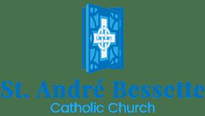 St. André Bessette