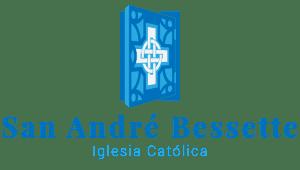 San André Bessette